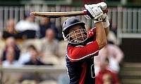 Brad Hodge will return as a coach in the Indian Premier League tournament
