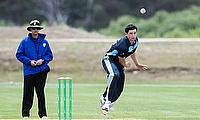 Jason Sangha Audio: Australia Under 19s