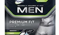 TENA Men