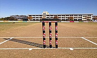 """Sano City is looking for a manager to head its """"Cricket Town"""" project."""