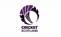 Cricket Scotland