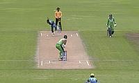 Cricket World TV - Sri Lanka v Ireland Highlights | ICC u19 World Cup 2018