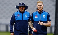 No guaranteed return to England team for Ben Stokes - Trevor Bayliss