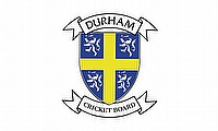 Durham County Cricket Club in Strong Position as we Look Forward to 2018