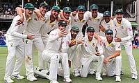 Australia will be brimming with confidence following their Ashes victory