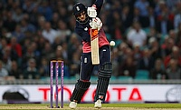 Joe Root has been consistent for England