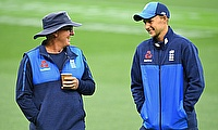 Trevor Bayliss (left) wants the players to remain in full fitness for national duty