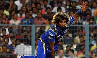 Lasith Malinga extends his association with Mumbai Indians