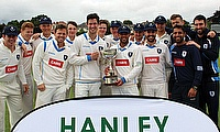 Hanley Energy Inter-Provincial Fixtures released, T20 Festival added