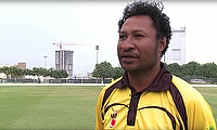 PNG captain Assad Vala highlights the importance of preparation