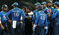 Sri Lanka are set to resume their version of T20 League