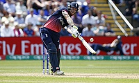Ben Stokes (pictured) won't be rushed on his return insists Trevor Bayliss