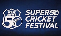 Super50 Cricket Festival