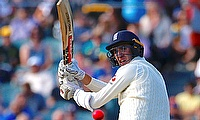 Craig Overton was part of the England's squad in the recently concluded Ashes tour of Australia
