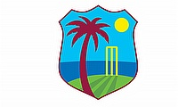 CWI confirms new WINDIES coaching and support teams