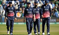 Will England regret leaving Rashid and Hales out in the red ball cold?