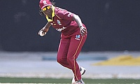Stafanie Taylor, Windies Cricket