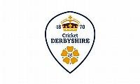 Derbyshire CCC