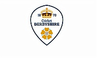 Derbyshire announce surplus for 2017