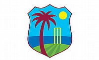 Cricket West Indies