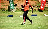 Simandeep Singh
