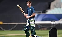 Chris Morris returns back to South Africa Test squad