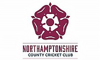 Northamptonshire CCC to Launch 'Hall of Fame'