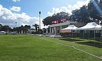 Malta Cricket Look Forward to Malta Seniors Cricket Festival