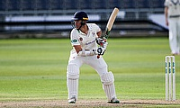 James Bracey Signs Contract with Gloucestershire