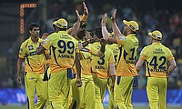 Team Preview: Chennai Super Kings | IPL 2018