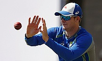 Ball Tampering - What Now?