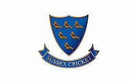 Ed Joyce and Zac Toumazi Elected as Vice Presidents at Sussex Cricket AGM