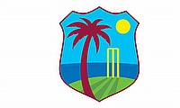 Windies girls scorecards of third and fourth round matches Regional Under-19 Invitational Tournament