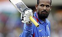 Sunrisers Hyderabad vs Mumbai Indians:Match Preview