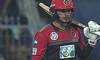 Royal Challengers Bangalore v Kings XI Punjab:Match Preview