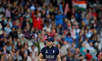 India Win ODI Series 2-1 Over England