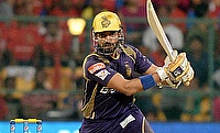 Kolkata Knight Riders vs Sunrisers Hyderabad: Match Preview