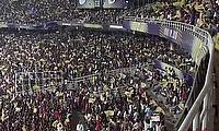 Kolkata Knight Riders vs Delhi Daredevils:Match Preview