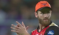 Sunrisers take on rampaging Chennai: Match Preview