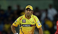 Chennai look to consolidate top position against Bangalore: Match Preview