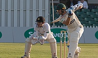 SpecSavers County Championship round up  - April 24th