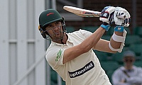 Leicestershire v Sussex SpecSavers County Championship Division 2 Match Review