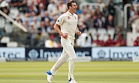 Toby Roland - Jones out for rest of the season -  Middlesex CCC