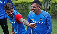 India's stellar ODI squads for the tour of England guarantees an action-packed series