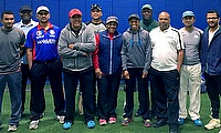 ACF Celebrates Four Years of Coaching Education