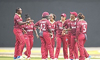 Windies_Women_celebrates