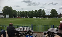 Penkridge CC Blog 12th May