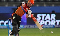 David Warner to return to competitive cricket soon at Randwick Petersham CC