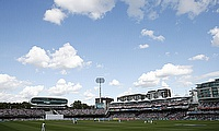 England v Pakistan - First Test - Lords