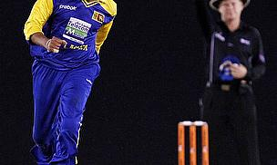 Sri Lanka Recall Dilshan To One Day Squad